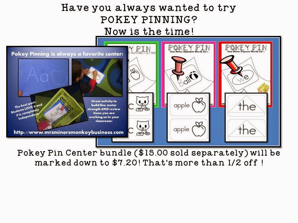 http://www.teacherspayteachers.com/Product/Pokey-Pin-Extravaganza-3-Kits-Bundled-into-1-209105