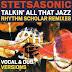 Stetsasønic - Talkin' All That Jazz (Rhythm Scholar Funksonic Remix)