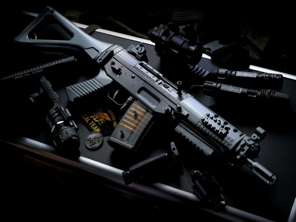 http://1.bp.blogspot.com/-e-nFYhDiL0Q/TsSLKY5DNNI/AAAAAAAABwA/uQs2NtoTZzo/s1600/great_HD_army_issue_weapon_kit_wallpaper_Wallpaper_my2ih.jpg
