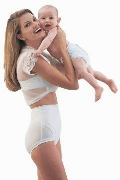http://www.naturalbodytips.com/2014/10/how-to-reduce-belly-after-delivery.html