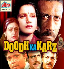 Doodh Ka Karz 1990 Hindi Movie Watch Online