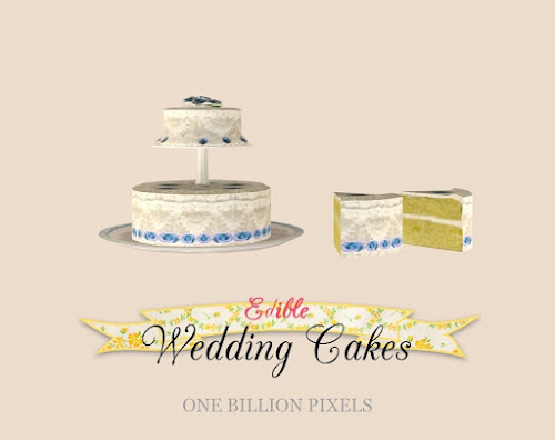Wedding Cake Sims 4 Cheat Wedding Cake Conversion T At Nathalia - Sims 4 Wedding Cake Cheat