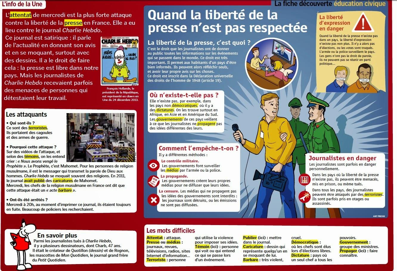 Association loi 1905 le petit quotidien - Mon petit quotidien abonnement ...