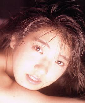小鳩美愛Miai Kobato