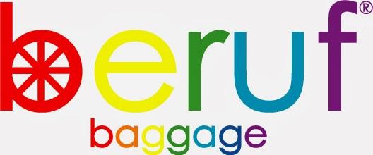 Beruf Baggage Japan