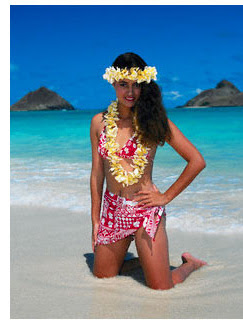 Cheap Hawaii Packages Packages Hawaii Vacation - Hawaii vacation packages cheap