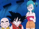 assistir - Dragon Ball - Episodio 52 - online