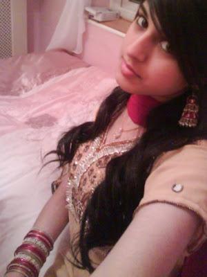 D p s girl xxx photos photo 886