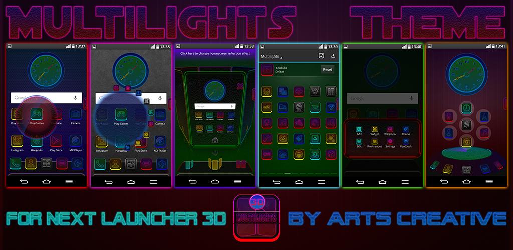 ArtMultiLights3D.png