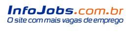Vagas de Emprego - Cadastro Gratuíto