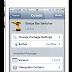 Download Status Bar Switcher Cydia Tweak - Status Bar pada MultiTasking