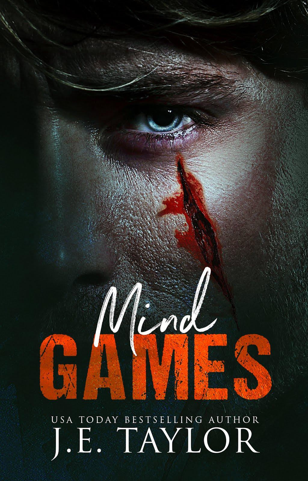 Games Series 2