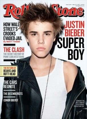 justin bieber little brother. fotos de justin bieber el