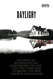 Daylight BDRip AVI + RMVB Legendado