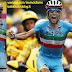 Emozioni alla Radio 424: Tour de France 2015, 19a tappa - LA VITTORIA DI VINCENZO NIBALI!