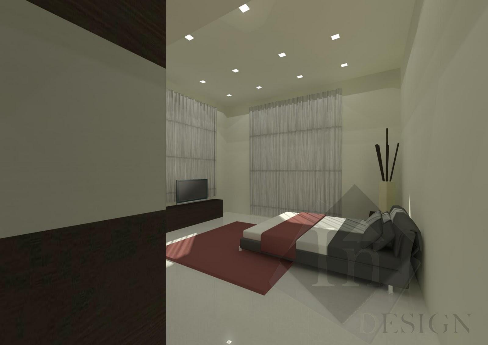 http://1.bp.blogspot.com/-e0-XdoqZPHg/TxbsI68im7I/AAAAAAAAACU/82QujW0PN2M/s1600/bed+1.jpg