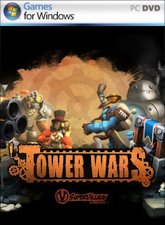 Tower Wars Download