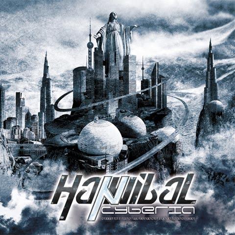 Hannibal--Cyberia-2012-OMA Download