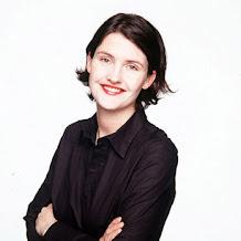 Anna Nolan Big Brother