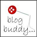 Help 4 Bloggers