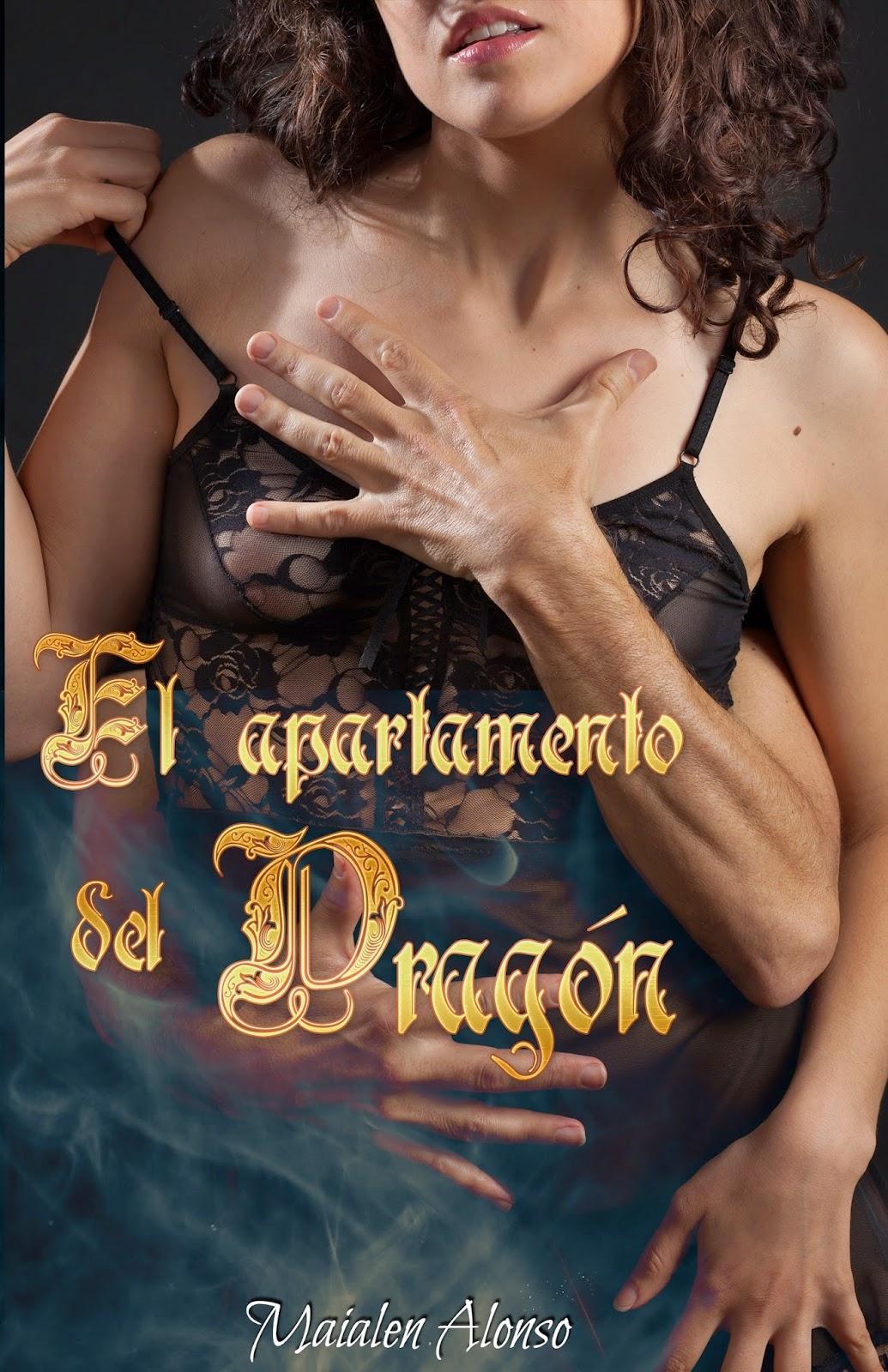 http://maialenalonsooficial.blogspot.com.es/2015/02/la-habitacion-del-dragon.html