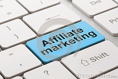 Incredible Affiliate Marketing Ideas to Ramp up Your Business