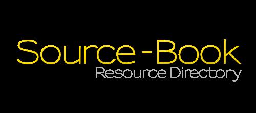 Source-Book