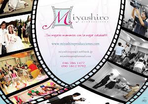 Miyashiro Producciones