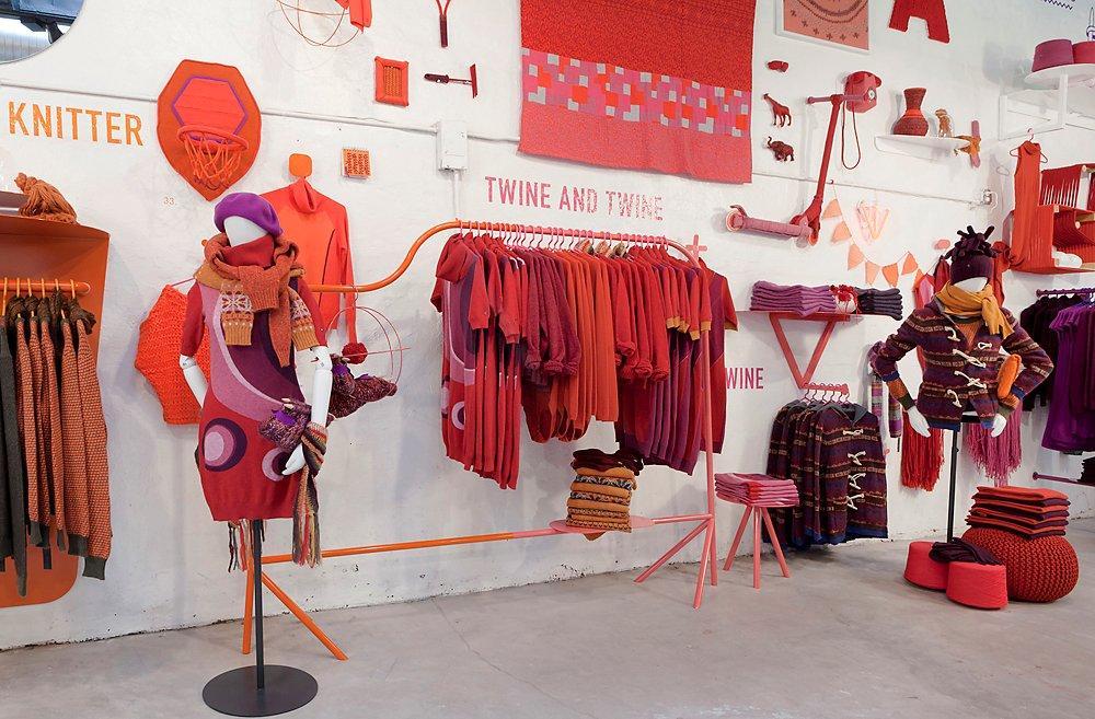 D Style Магазин Женской Одежды Доставка