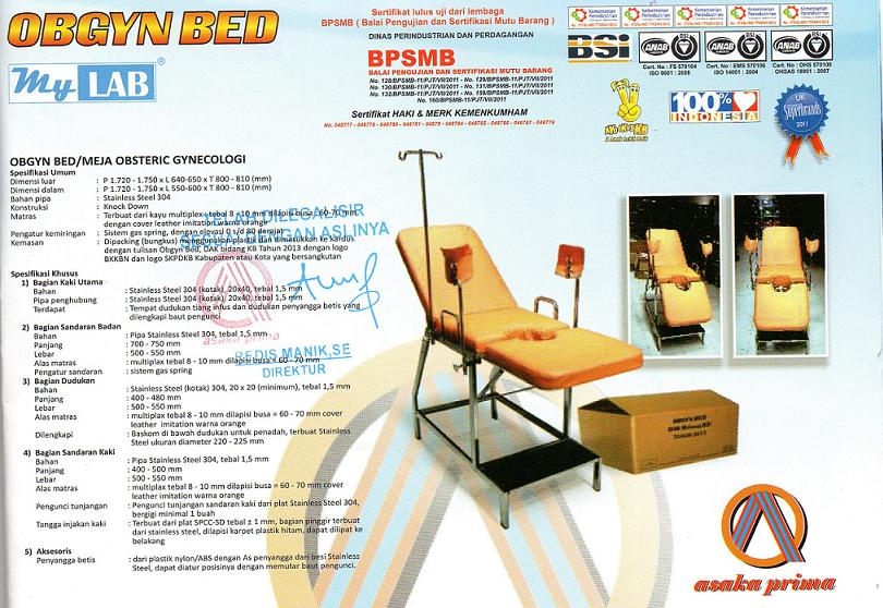 www.obgynbed.com,alat kesehatan obgyn bed, distributor obgyn bed, jual obgyn bed, Obgyn Bed, obgyn bed dak bkkbn, obgyn bed dakbkkbn, pengadaan obgyn beD
