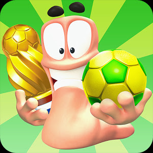 Worms 3 Para Hilesi Android
