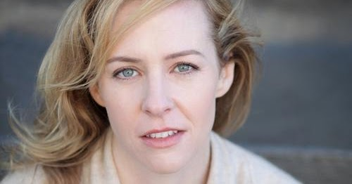 amy hargreaves facebook