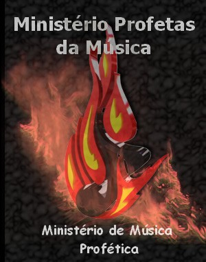 Profetas da Música