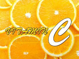 Keburukan vitamin C