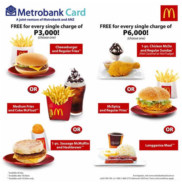 http://www.boy-kuripot.com/2014/11/2014-mcdo-treats-w-metrobank.html