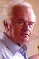 Άρθρα «ραπίσματα» στο διηνεκές! - και προφητικός ο Γιώργος Νοταράς!! ...