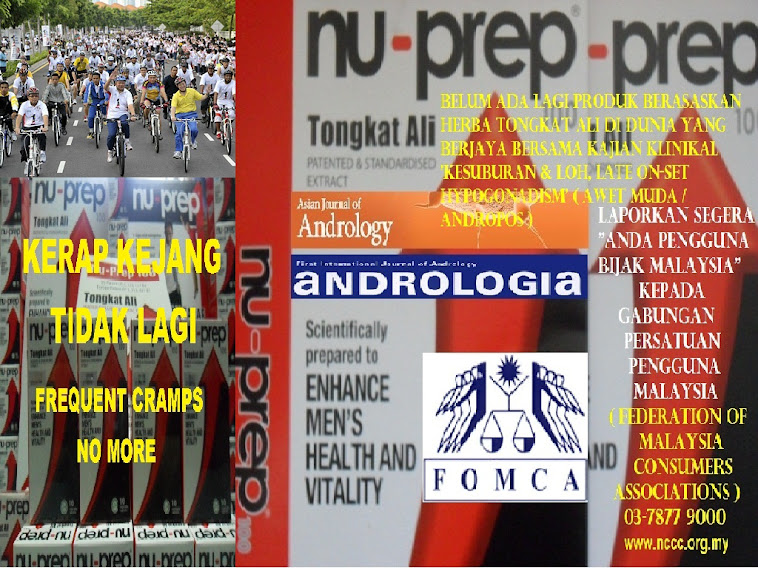 Nu-Prep100 USpatent,Clinical studies AJA2010 & Andrologia 2011 ( Jun ) longjack