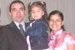 Eu e minha linda Familia