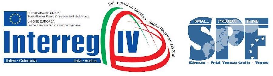 TRE REGIONI, UNA PEDAGOGIA / Drei Regionen, ein paedagogischer Ansatz