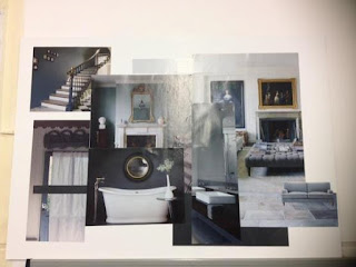 The Daily Connoisseur British Interior Design With