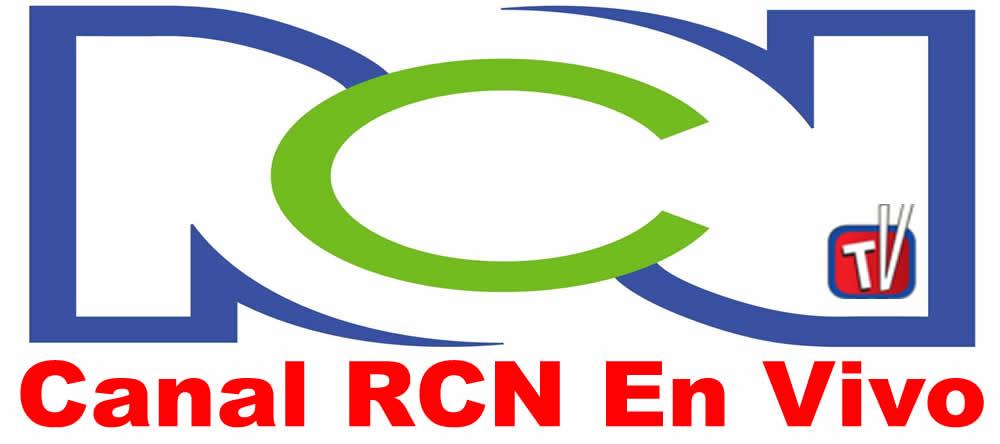 Image Result For Rcn En Vivo Y Directo Gratis