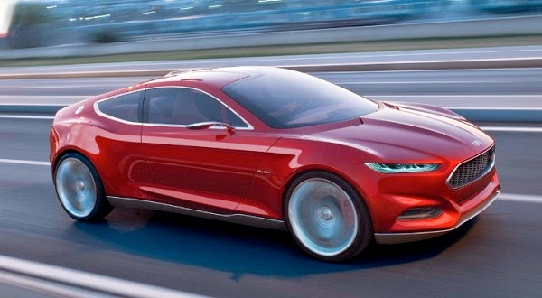 fusion dating View pricing options for the 2018 ford® fusion sedan explore financing options, incentives, leasing options & more learn about ford sales events & deals.