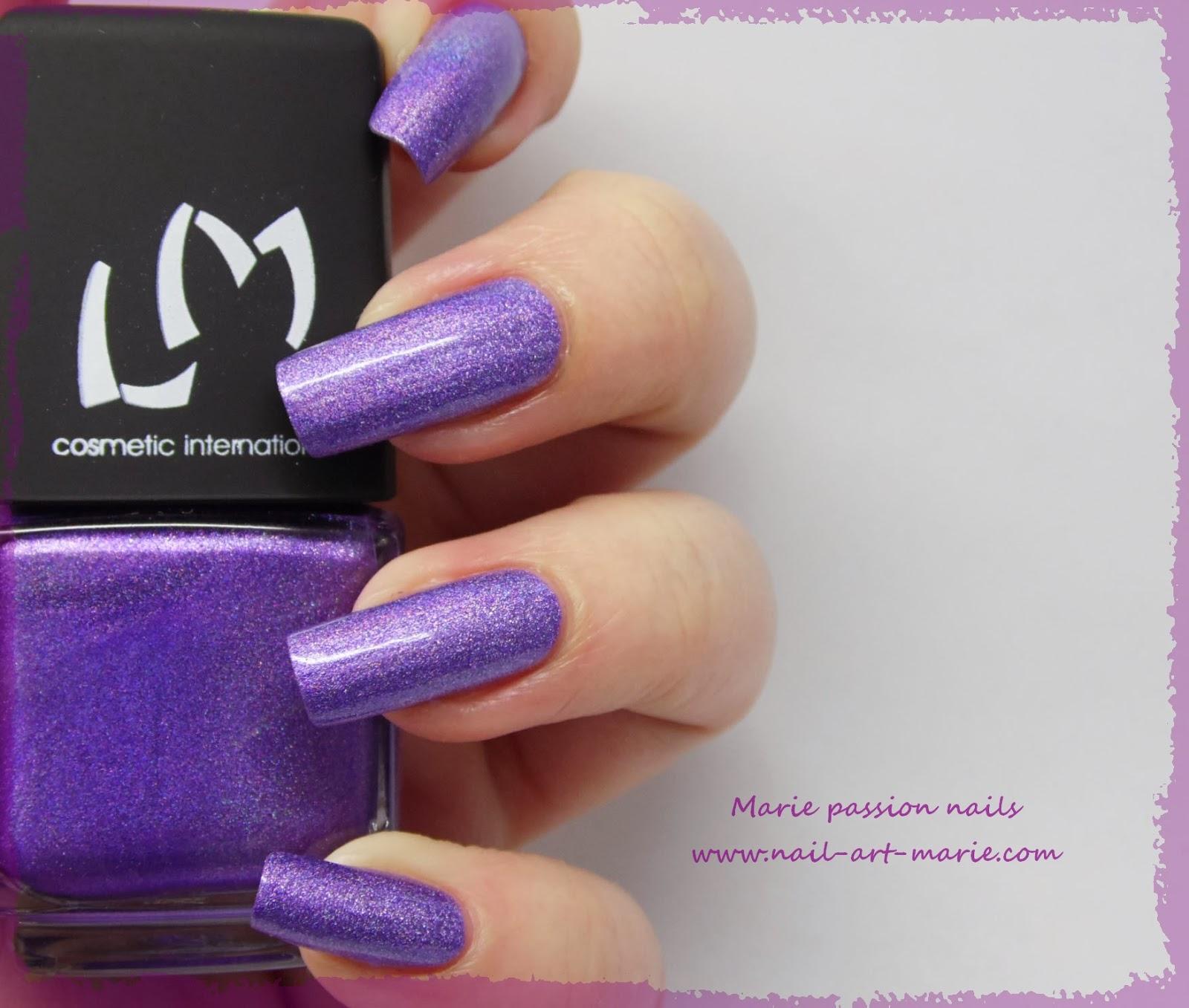 LM Cosmetic Mintaka3