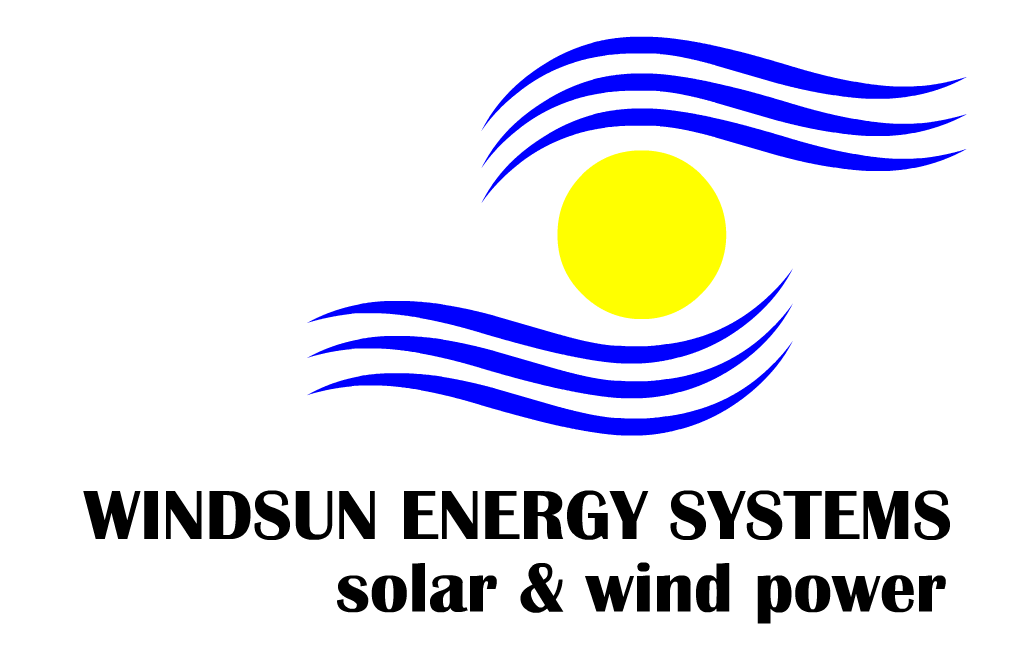 WindSun Energy Systems