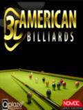 3d-Ultimate-American-Billiards