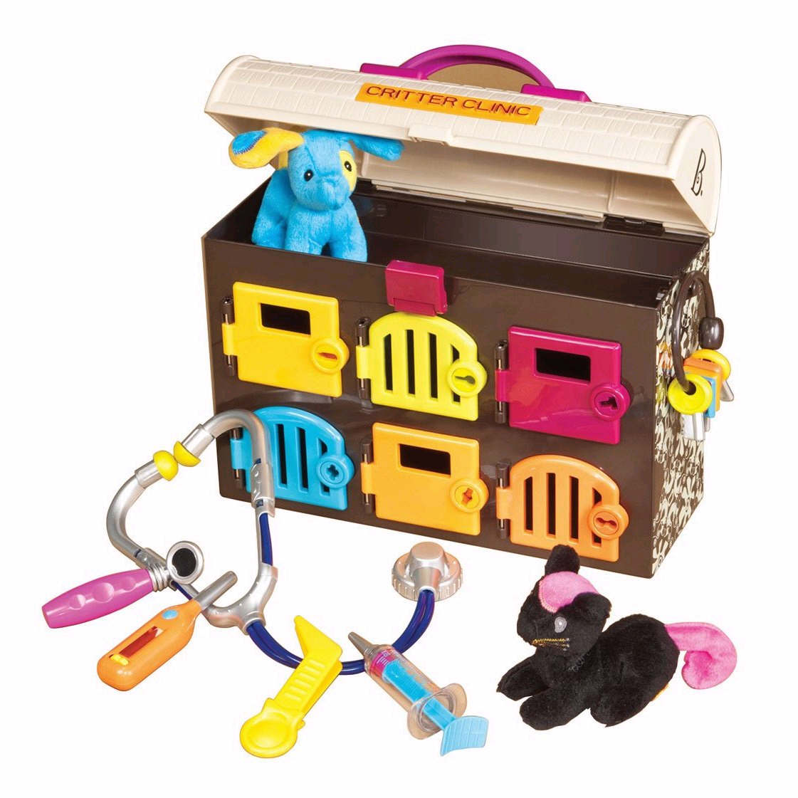 Cool Boy Toys At Target : Questionable parenting trials and tribulations of the