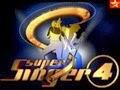 Super Singer 4