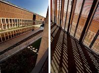 Emre Arolat Architects