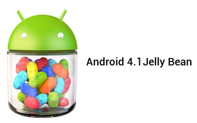 Cara Instal Custom ROM Android 4.1 Jelly Bean di Samsung Galaxy Y S5360