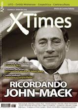 X TIMES N° 71 SETTEMBRE 2014